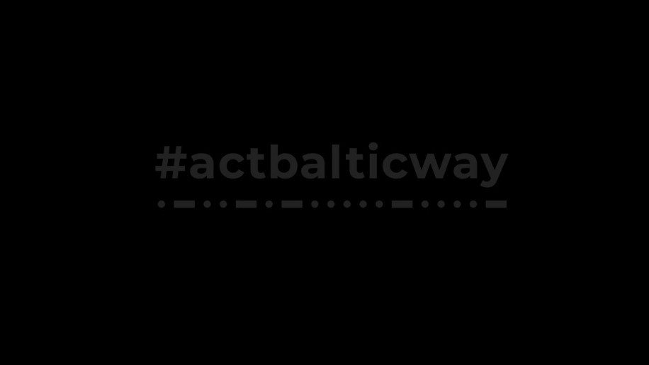baltic_way_30_-_actbalticway
